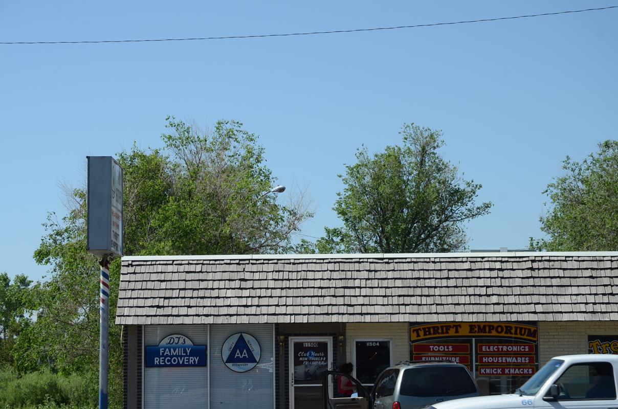 Hertz Car Rental Lakewood Co